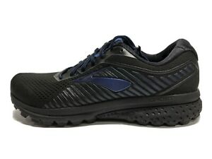brooks ghost 12 gtx