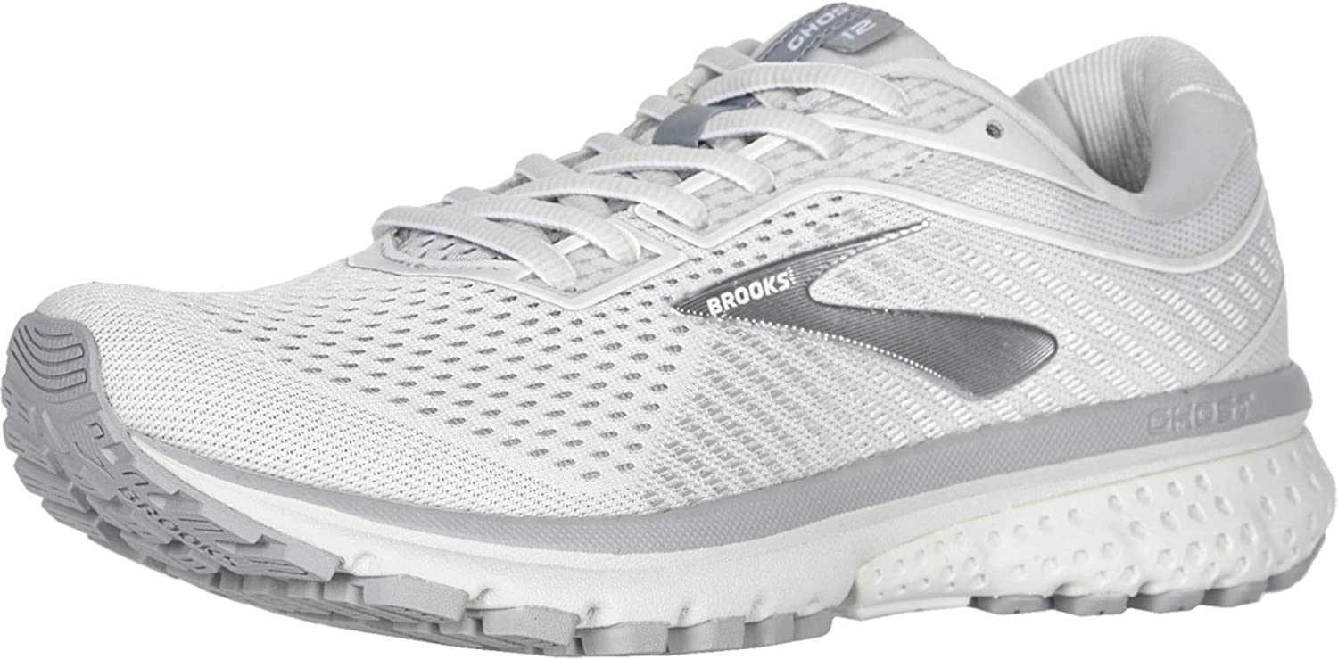 brooks ghost 12 women