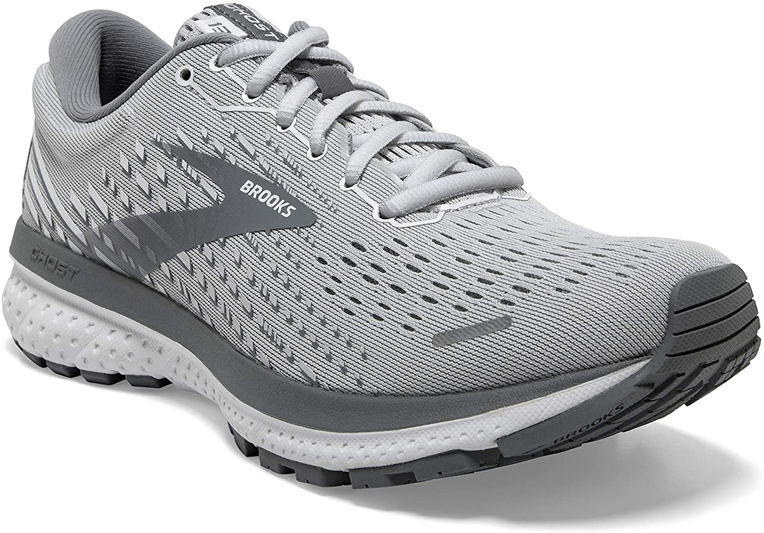 brooks ghost 13 womens