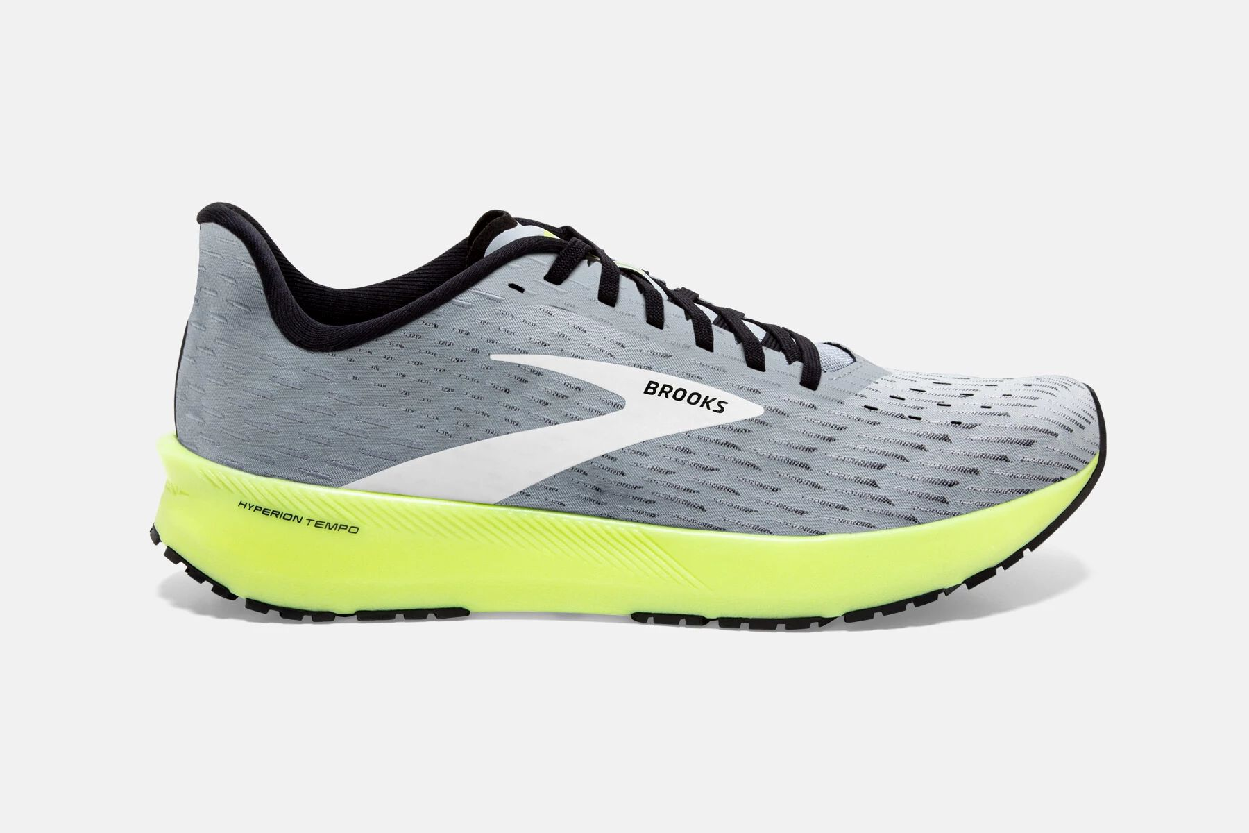 brooks running shoes men