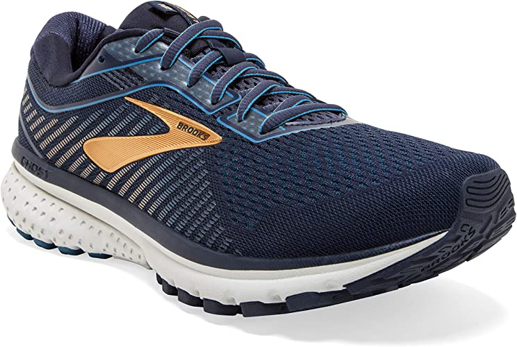 mens brooks ghost